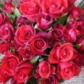 30-red-roses