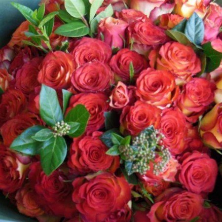 flowers and hampers 023-2