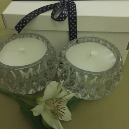 scented-candle-duet-60x80